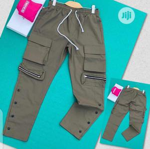 Cargo Pants | Clothing for sale in Lagos State, Ikeja