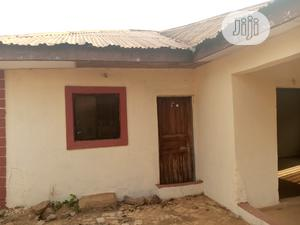 2bedroom Flat | Houses & Apartments For Rent for sale in Abuja (FCT) State, Dutse-Alhaji