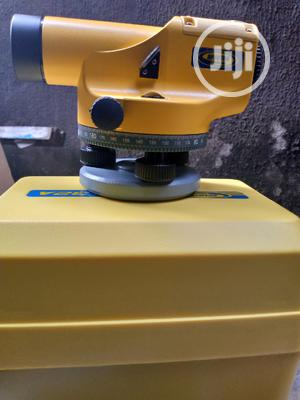 Level Instrument for Road Construction | Measuring & Layout Tools for sale in Lagos State, Lagos Island (Eko)