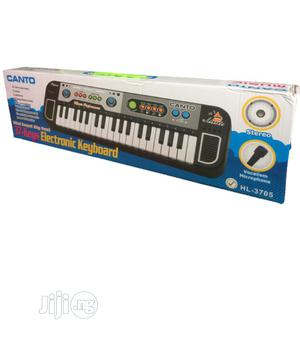 Kids Electronic Keyboard | Toys for sale in Lagos State, Apapa