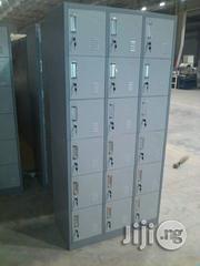 Metal Storage Lockers   Furniture for sale in Lagos State, Ikeja
