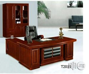 Office Diamond Tables And Chairs | Furniture for sale in Lagos State