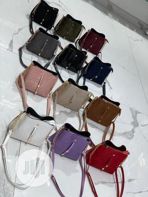 Turkish Shoulder Bags | Bags for sale in Enugu State, Enugu