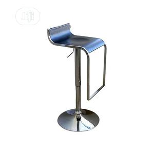 Fashionable Barstool   Furniture for sale in Lagos State, Badagry