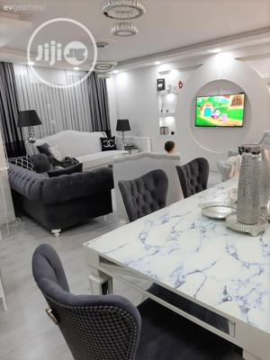 Home And Office Interiors   Building & Trades Services for sale in Lagos State, Victoria Island