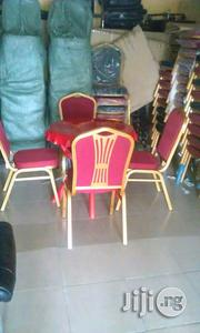 Glorious Banquets And Conferences Furniture | Furniture for sale in Lagos State