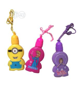 12 Pcs Character Bubble Toy | Toys for sale in Lagos State, Apapa