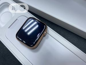 Apple Watch Series 6 44mm GPS + CELL   Smart Watches & Trackers for sale in Lagos State, Lekki