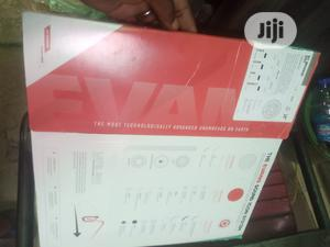 Evans Snare Drum Velon 14 | Musical Instruments & Gear for sale in Lagos State, Ikeja