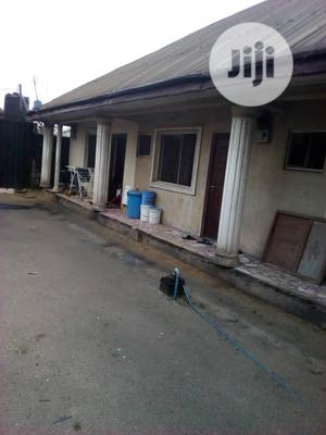 3 Bedroom Bungalow 3 One Bedroom Flat Rumuodumaya at 17m   Houses & Apartments For Sale for sale in Rivers State, Port-Harcourt