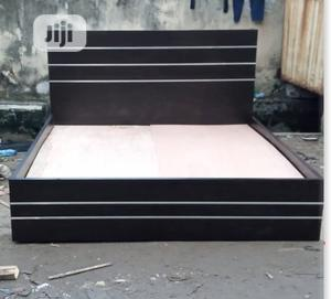 Ellegant Luxury Bed | Furniture for sale in Lagos State, Badagry