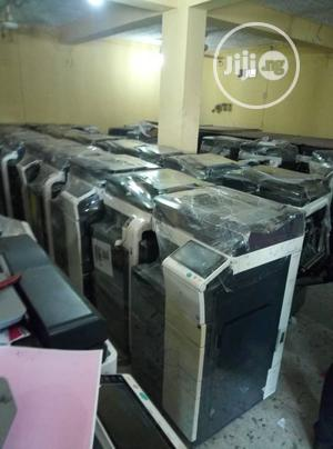 Direct Image Printer Is Now Available At Affordable Price | Printers & Scanners for sale in Lagos State, Surulere