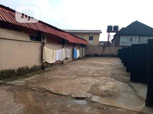 Hotel For Sale AT Abule Egba With Event Center And Large Par   Commercial Property For Sale for sale in Lagos State, Abule Egba