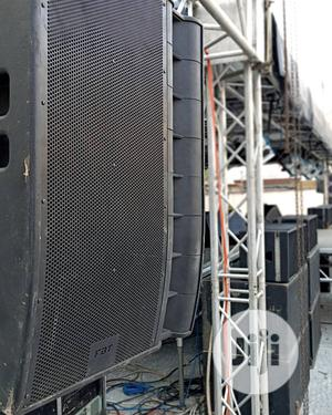 Groovy Entertainment   DJ & Entertainment Services for sale in Rivers State, Port-Harcourt