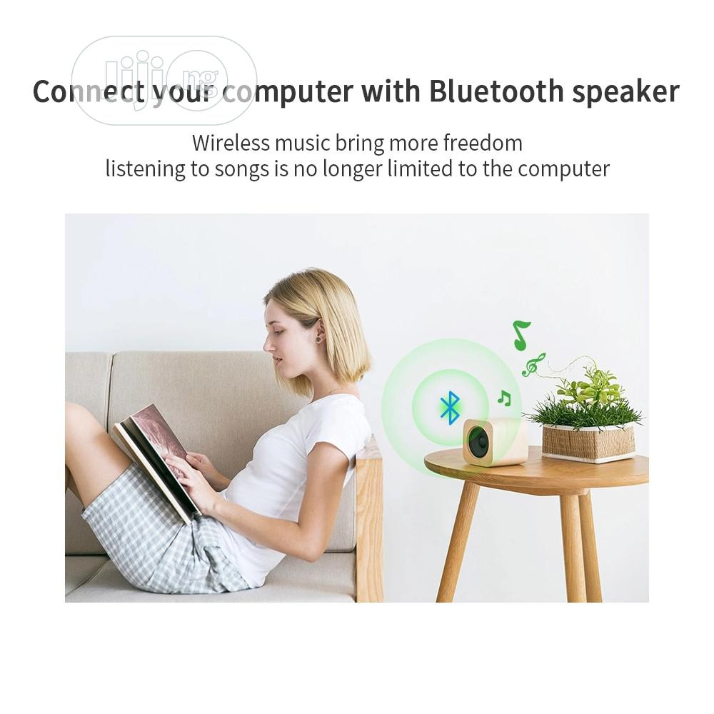 USB Bluetooth Adapter Dongle | Computer Accessories  for sale in Oluyole, Oyo State, Nigeria