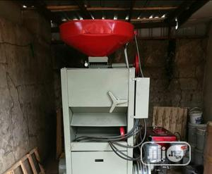 SB 10 Rice Milling Machine | Farm Machinery & Equipment for sale in Lagos State, Ojo
