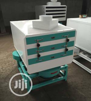 Rice Grader | Farm Machinery & Equipment for sale in Lagos State, Ojo