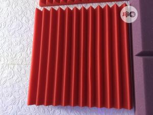Studio Acoustic Panel/Foam   Musical Instruments & Gear for sale in Lagos State, Surulere