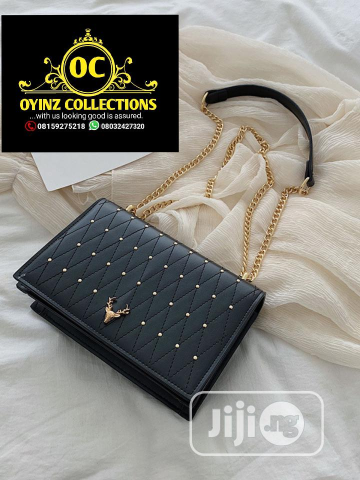 Oyinz Collections   Bags for sale in Alimosho, Lagos State, Nigeria