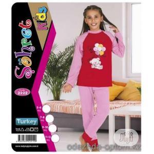 Children Pyjamas | Children's Clothing for sale in Lagos State, Alimosho