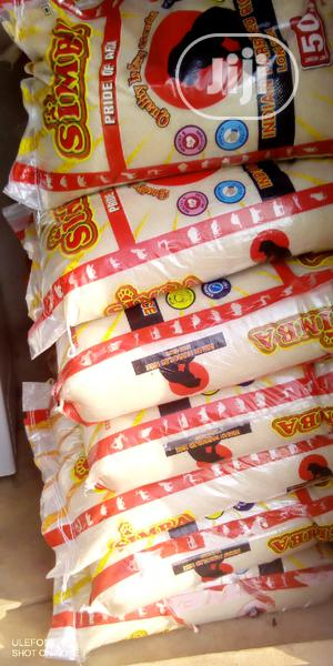 Foreign Rice | Meals & Drinks for sale in Ogun State, Ado-Odo/Ota