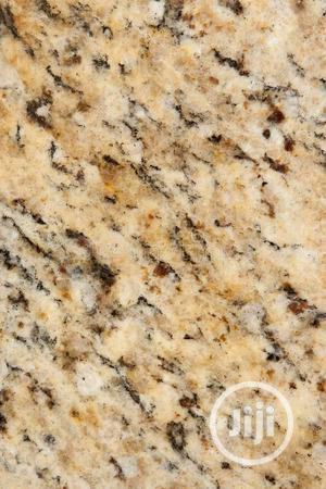 Granite Tiles For Sell | Building & Trades Services for sale in Rivers State, Port-Harcourt