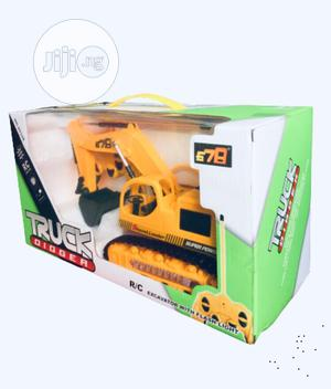 Kids Toy With Remote Control | Toys for sale in Lagos State, Apapa