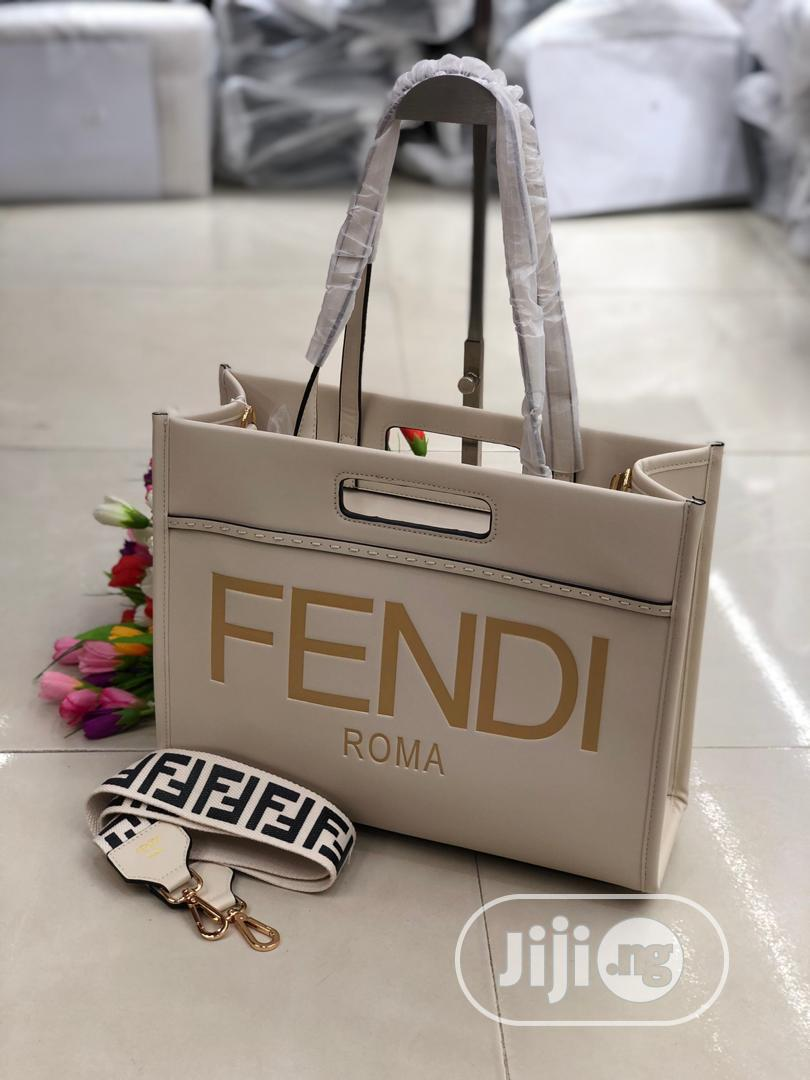 Lovely Fendi Handbags | Bags for sale in Ifo, Ogun State, Nigeria