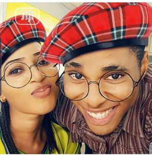 Checkered Berets   Clothing Accessories for sale in Lagos State, Lagos Island (Eko)