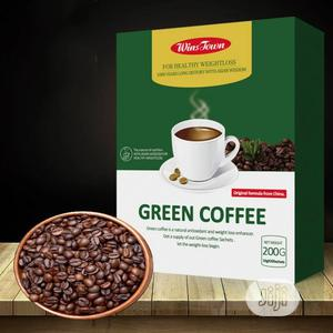 Natural Magic Slimming Coffee | Vitamins & Supplements for sale in Oyo State, Ibadan
