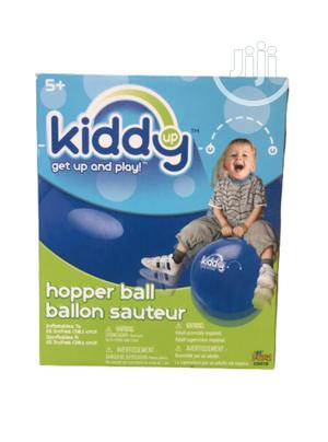 Kids Hopper Ball | Toys for sale in Lagos State, Apapa