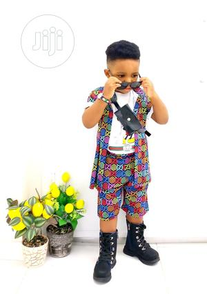 Gucci Tracks | Children's Clothing for sale in Lagos State, Lekki