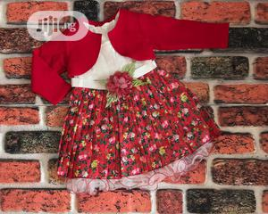 Baby Girl Gown | Children's Clothing for sale in Lagos State, Amuwo-Odofin