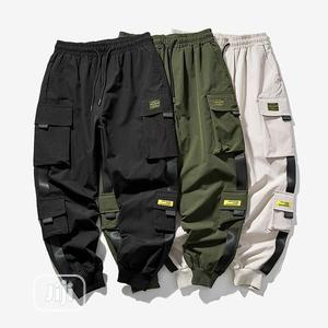 Cargo Pant | Clothing for sale in Lagos State, Yaba