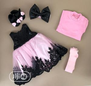 New Born Sets | Children's Clothing for sale in Lagos State, Ikeja