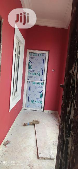 Newly Built 2 Bedroom Flat | Houses & Apartments For Rent for sale in Enugu State, Enugu
