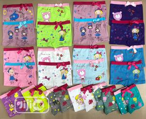 Kiddies Boxers | Children's Clothing for sale in Lagos State, Lekki