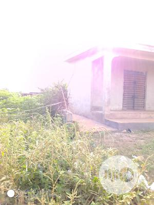 It Has Survey Paper and Family Deed and Receipt | Land & Plots For Sale for sale in Ikorodu, Ijede / Ikorodu