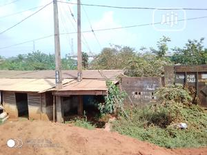 Survey Paper With Family Receipt and Deed of Assignments | Land & Plots For Sale for sale in Ikorodu, Ijede / Ikorodu