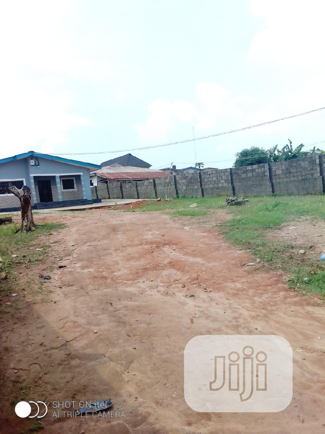 Survey Paper With Family Receipt and Deed of Assignments | Land & Plots For Sale for sale in Ijede / Ikorodu, Ikorodu, Nigeria