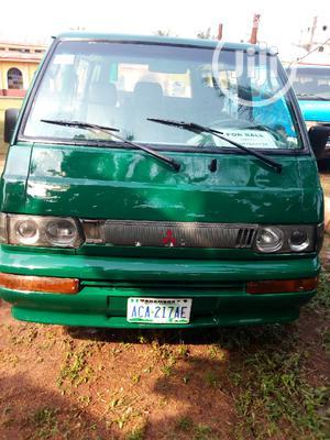 Mitsubishi L300   Buses & Microbuses for sale in Abia State, Umuahia