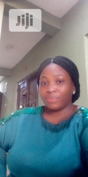 Housekeeping Cleaning CV | Housekeeping & Cleaning CVs for sale in Lagos State, Ikorodu