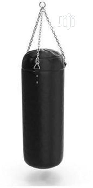 Punching Bags | Sports Equipment for sale in Lagos State, Ikoyi