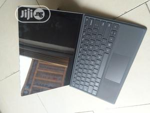 Laptop Microsoft Surface Pro 4 8GB Intel Core i5 SSD 256GB | Laptops & Computers for sale in Abuja (FCT) State, Wuse 2