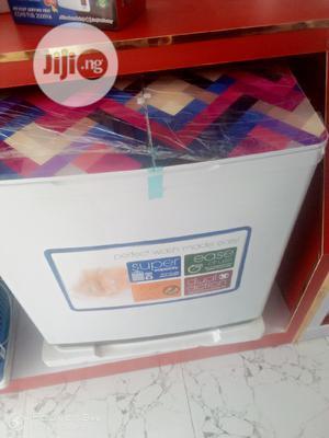 Nexus Washing Machine   Home Appliances for sale in Abuja (FCT) State, Jahi