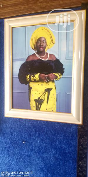 Picture Frame | Home Accessories for sale in Oyo State, Ibadan