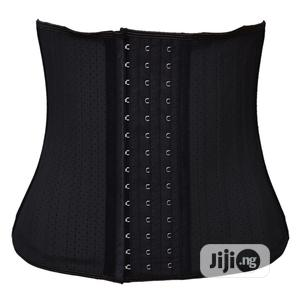 Waist Trainers   Clothing Accessories for sale in Lagos State, Isolo