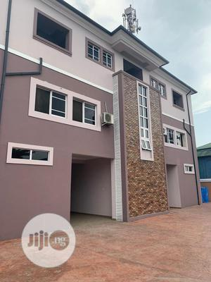 Modern Studio Apartment For Rent In The Heart Of P.H | Houses & Apartments For Rent for sale in Rivers State, Port-Harcourt