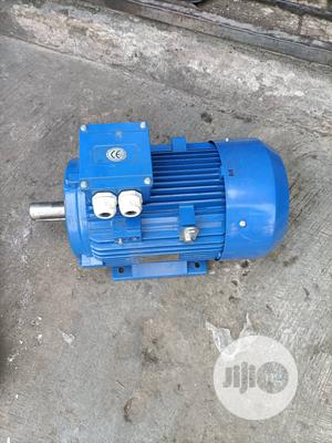 Electric Motor | Plumbing & Water Supply for sale in Lagos State, Amuwo-Odofin