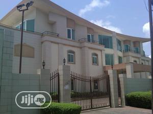 Hotel for Sale in Osborne Ikoyi   Commercial Property For Sale for sale in Ikoyi, Osborne Foreshore Estate